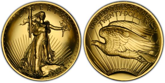 http://images.pcgs.com/CoinFacts/19567811_1283363_550.jpg
