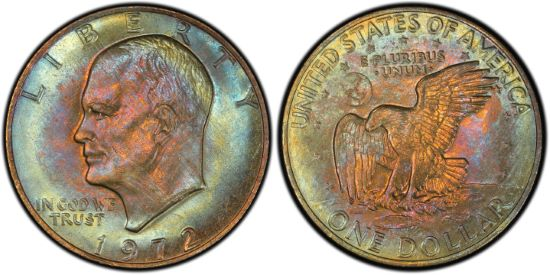 http://images.pcgs.com/CoinFacts/19569554_25874245_550.jpg