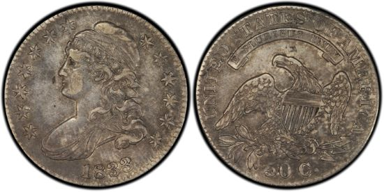 http://images.pcgs.com/CoinFacts/19579538_38764434_550.jpg