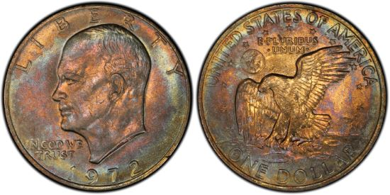 http://images.pcgs.com/CoinFacts/19582917_1625691_550.jpg