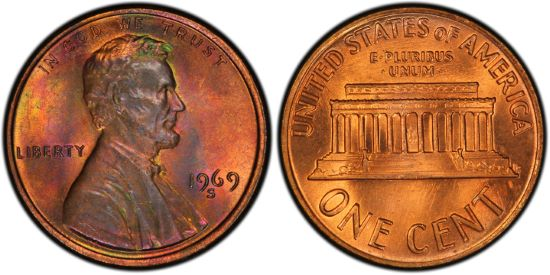 http://images.pcgs.com/CoinFacts/19585866_312873_550.jpg