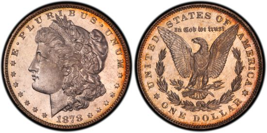 http://images.pcgs.com/CoinFacts/19586457_30670481_550.jpg