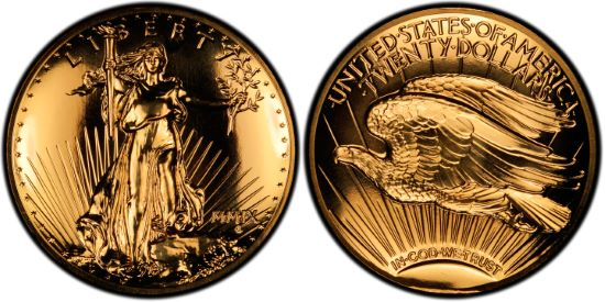 http://images.pcgs.com/CoinFacts/19604658_1533900_550.jpg