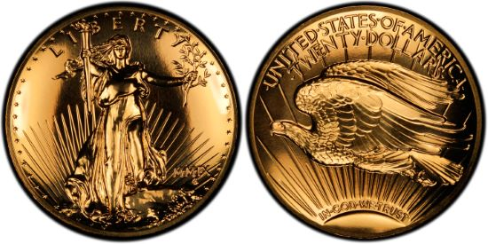 http://images.pcgs.com/CoinFacts/19604659_1533976_550.jpg