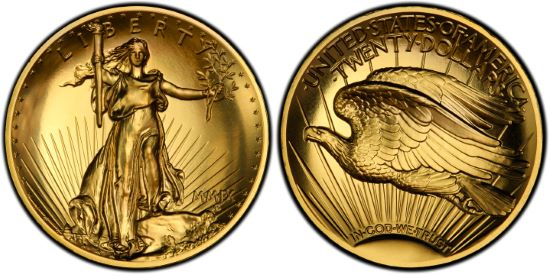 http://images.pcgs.com/CoinFacts/19630162_1527725_550.jpg