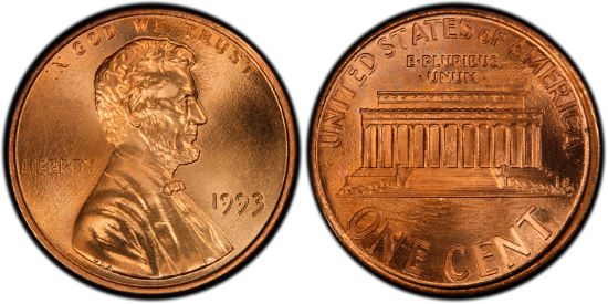 http://images.pcgs.com/CoinFacts/19634193_1579591_550.jpg