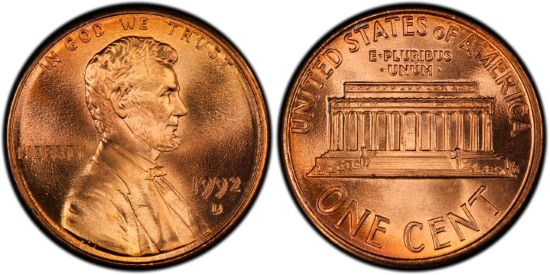 http://images.pcgs.com/CoinFacts/19634194_1579593_550.jpg