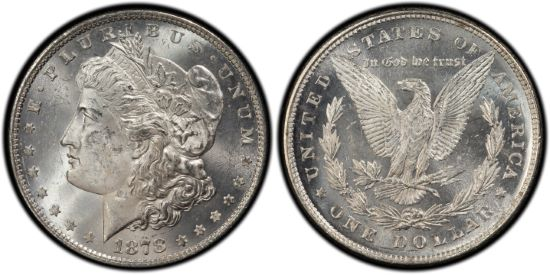 http://images.pcgs.com/CoinFacts/19654492_32108616_550.jpg