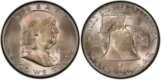 http://images.pcgs.com/CoinFacts/19666859_1206227_550.jpg