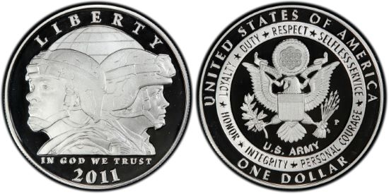 http://images.pcgs.com/CoinFacts/19680688_1576673_550.jpg