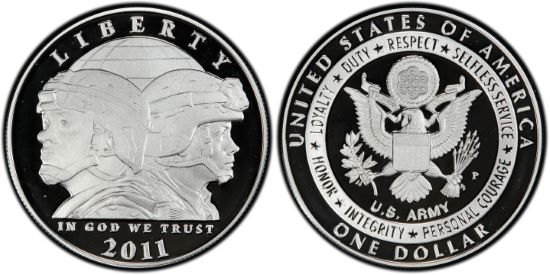 http://images.pcgs.com/CoinFacts/19680689_73182183_550.jpg
