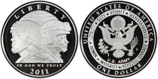 http://images.pcgs.com/CoinFacts/19680691_1576738_550.jpg