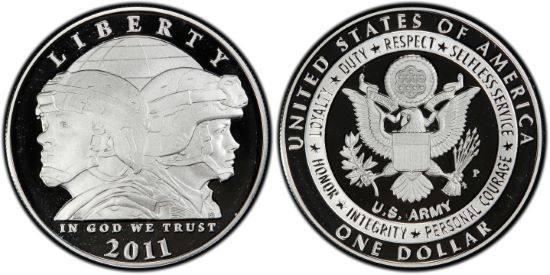 http://images.pcgs.com/CoinFacts/19680692_1576768_550.jpg