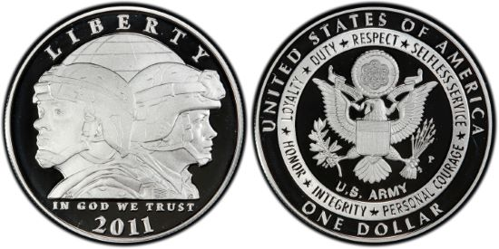 http://images.pcgs.com/CoinFacts/19680693_1576809_550.jpg