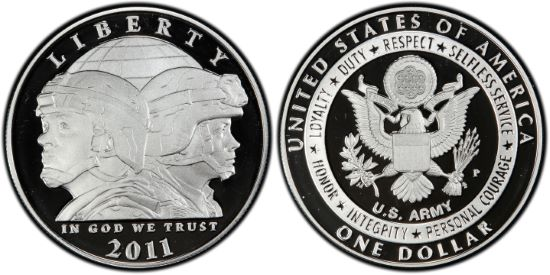 http://images.pcgs.com/CoinFacts/19680694_100734650_550.jpg