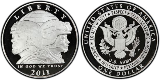 http://images.pcgs.com/CoinFacts/19680696_1576877_550.jpg