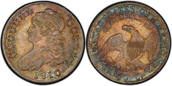 http://images.pcgs.com/CoinFacts/19681313_1281691_550.jpg