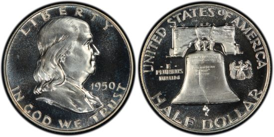 http://images.pcgs.com/CoinFacts/19687342_1582856_550.jpg
