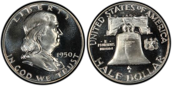 http://images.pcgs.com/CoinFacts/19687346_1582942_550.jpg