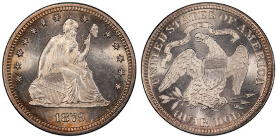 http://images.pcgs.com/CoinFacts/19694455_50153818_550.jpg