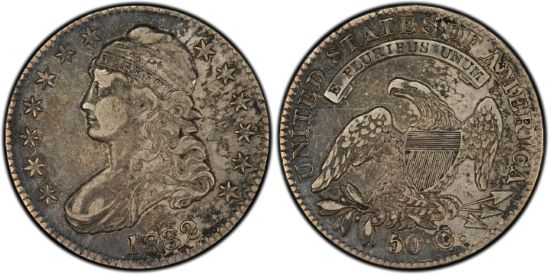 http://images.pcgs.com/CoinFacts/19698333_38793203_550.jpg