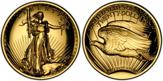 http://images.pcgs.com/CoinFacts/19708868_1204395_550.jpg