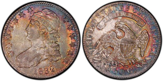 http://images.pcgs.com/CoinFacts/19709024_27208205_550.jpg