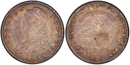 http://images.pcgs.com/CoinFacts/19709034_27304897_550.jpg