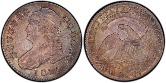 http://images.pcgs.com/CoinFacts/19709039_27304980_550.jpg