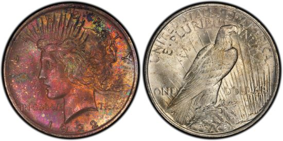 http://images.pcgs.com/CoinFacts/19712183_32045954_550.jpg