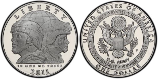 http://images.pcgs.com/CoinFacts/19716084_1211128_550.jpg