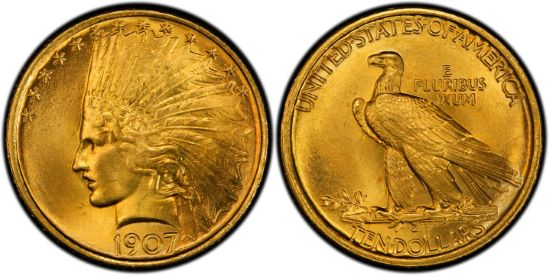 http://images.pcgs.com/CoinFacts/19745631_1199933_550.jpg