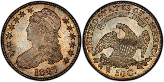 http://images.pcgs.com/CoinFacts/19749809_1200343_550.jpg