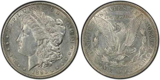 http://images.pcgs.com/CoinFacts/19758685_1729195_550.jpg