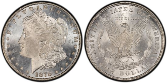 http://images.pcgs.com/CoinFacts/19764223_31497042_550.jpg