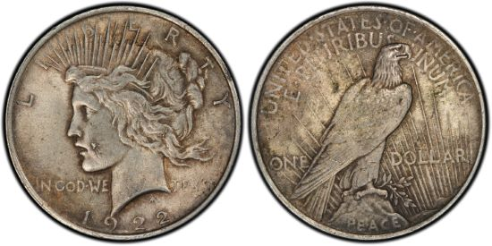 http://images.pcgs.com/CoinFacts/19781748_38374367_550.jpg