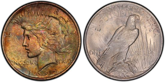 http://images.pcgs.com/CoinFacts/19782057_33214000_550.jpg