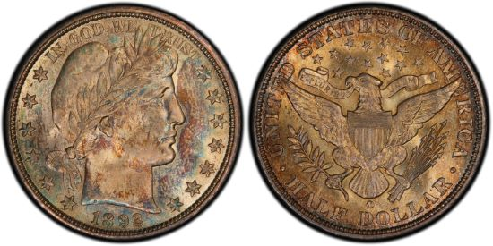 http://images.pcgs.com/CoinFacts/19806488_311909_550.jpg