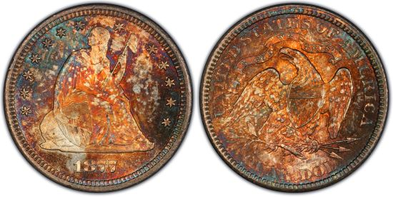 http://images.pcgs.com/CoinFacts/19808897_1386667_550.jpg