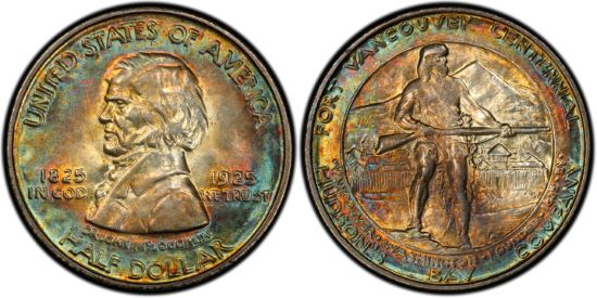http://images.pcgs.com/CoinFacts/19810745_1533904_550.jpg