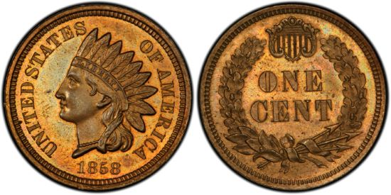 http://images.pcgs.com/CoinFacts/19813119_82486693_550.jpg