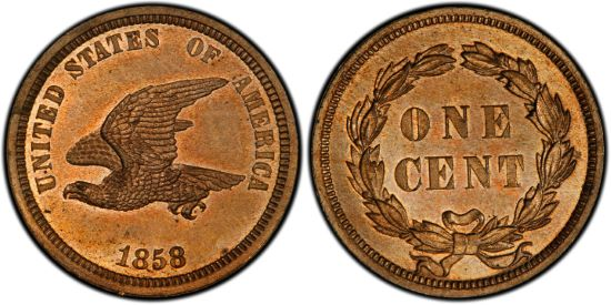 http://images.pcgs.com/CoinFacts/19813122_1609690_550.jpg