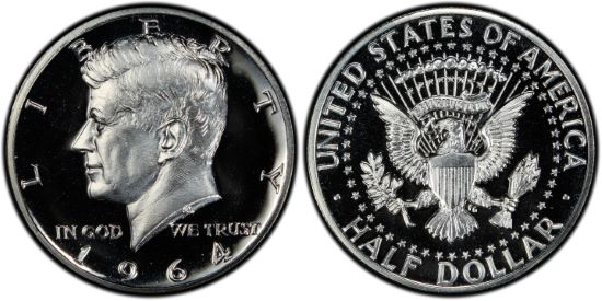 http://images.pcgs.com/CoinFacts/19815750_1595853_550.jpg