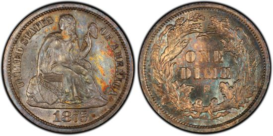 http://images.pcgs.com/CoinFacts/19836548_1308839_550.jpg