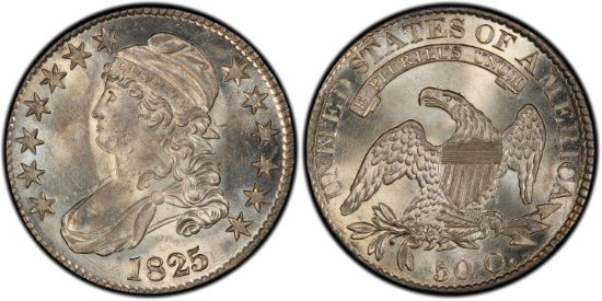 http://images.pcgs.com/CoinFacts/19847200_96501816_550.jpg