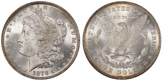 http://images.pcgs.com/CoinFacts/19857672_53322708_550.jpg