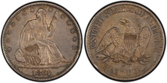 http://images.pcgs.com/CoinFacts/19870131_1596251_550.jpg