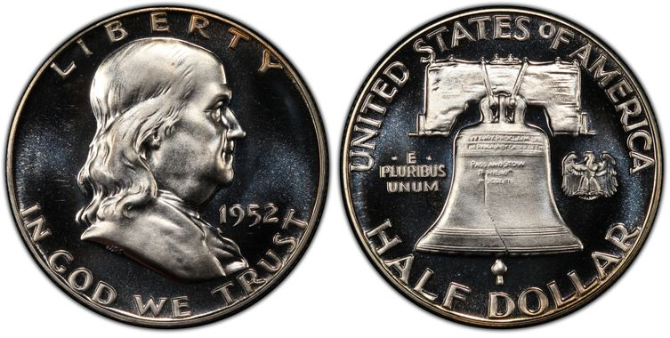 http://images.pcgs.com/CoinFacts/19884011_50194030_550.jpg