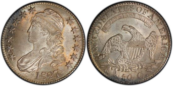 http://images.pcgs.com/CoinFacts/19897479_1222021_550.jpg