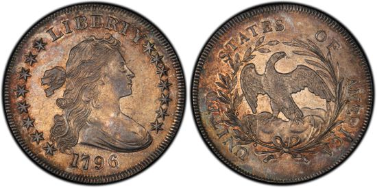 http://images.pcgs.com/CoinFacts/19902055_1217916_550.jpg